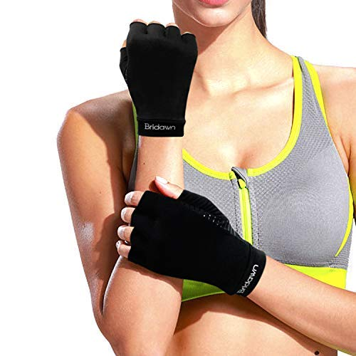 Bestselling Strength Training Bars