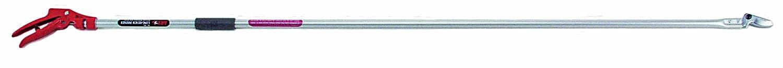 ARS 160-R-1,2, Rosenpräsentierschere, 1314-00