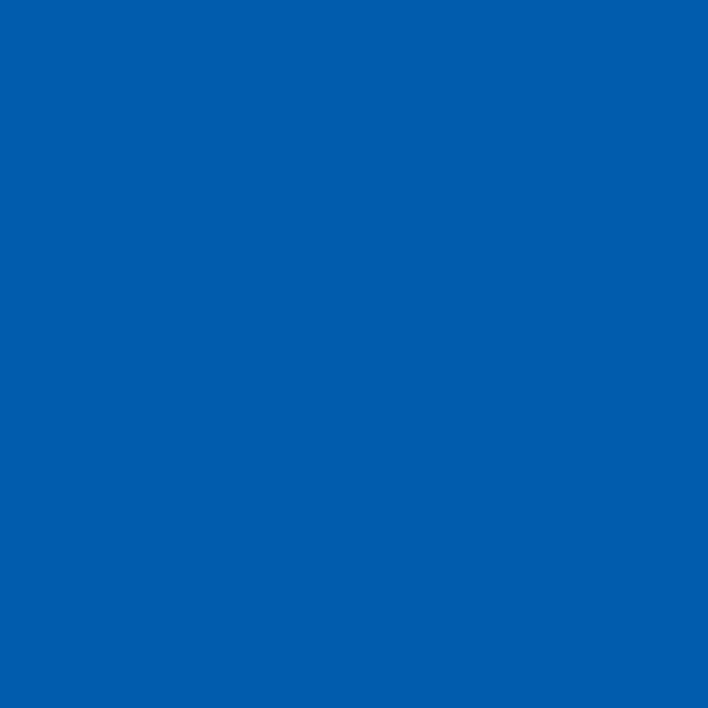 Formica Sheet Laminate 4x8 - Spectrum Blue