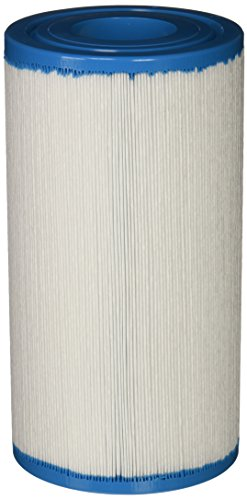 Filbur FC-2385 Antimicrobial Replacement Filter Cartridge