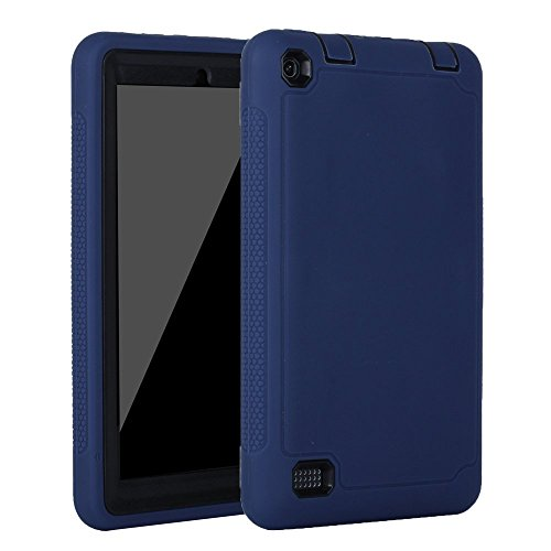 fire-7-case-fire-7-2015-case-vpr-rugged-shockproof-3-in-1-hybrid-armor-full-body-protective-case-for