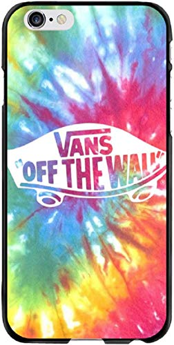 - 3zone Vans Off The Wall iPhone case (iPhone 6/ 6s)