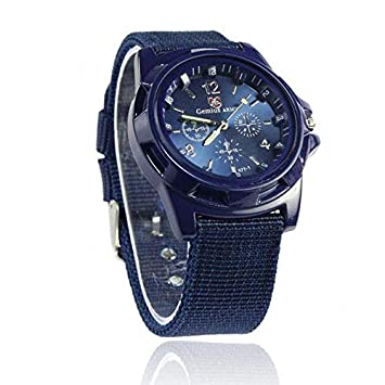 Gemius Army Racing Force - Reloj de pulsera para hombre ...