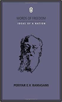 Words Of Freedom: Ideas Of A Nation price comparison at Flipkart, Amazon, Crossword, Uread, Bookadda, Landmark, Homeshop18