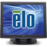Elo TouchSystems Inc E210772 1515L 15