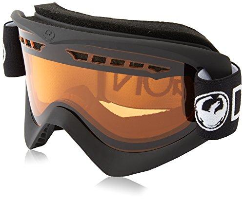Dragon Snow Goggles - 3