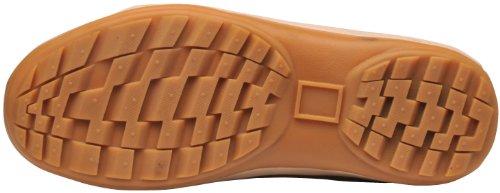 Miel Mid Homme Beige De honey Nubuck Sécurité Boot Chaussures Sb Cut Portwest Steelite Oq1PxnH5S