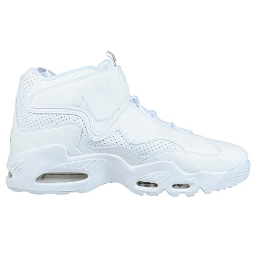 Nike Air Griffey Max 1 INDUCTKID - 354912-107 -