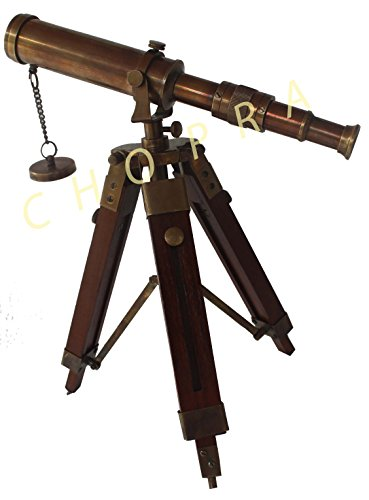 Decorative Telescopes Decorative Accessories Home Decor Accents Classy Decorative Telescopes