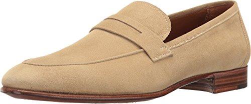 gravati-mens-suede-loafer-camel-shoe
