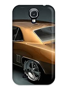 Thomas Jo Jones's Shop Hot New Cute Funny 3d Animation Case Cover/ Galaxy S4 Case Cover
