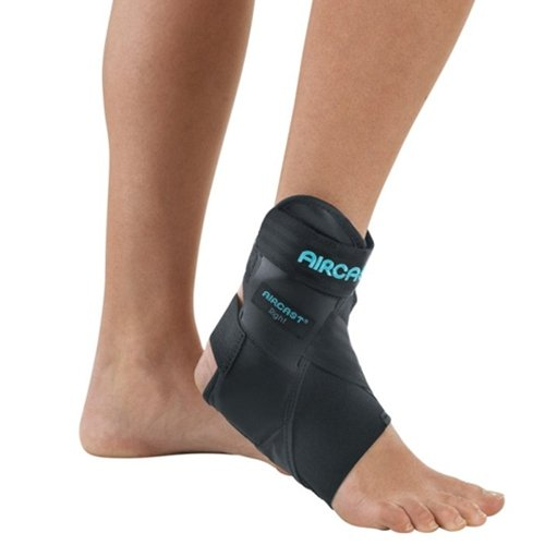 Aicast Airlift Ankle Brace Medium product image