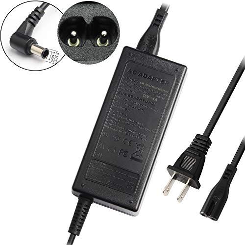 16V 64W AC Adapter Charger For Sony VGP-16V8 PCGA-AC16V3 PCGA-AC51 PCGA-AC16V8