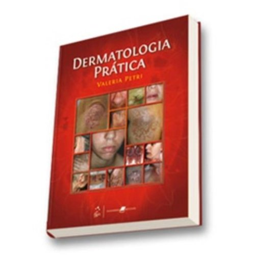Download Dermatologia Prática (Em Portuguese do Brasil) PDF