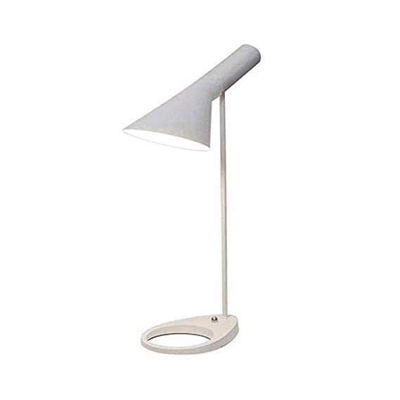 Lámparas de escritorio clasicos Protección for los ojos ...