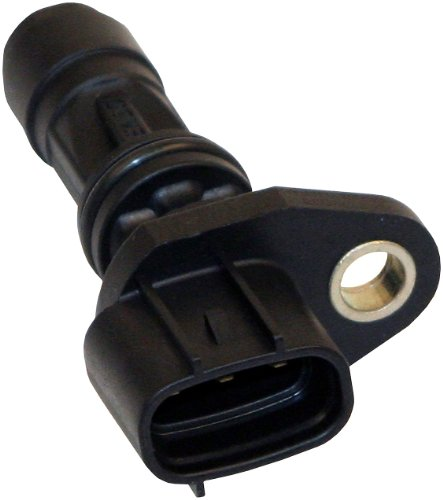 Beck Arnley 180-0529 Crank Angle Sensor (Rodeo Crankshaft Angle Sensor compare prices)