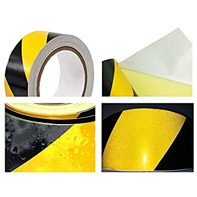 PerfecTech Reflective Tape 2