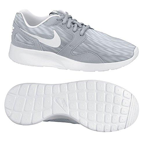 Nike Kaishi Print 705450 011