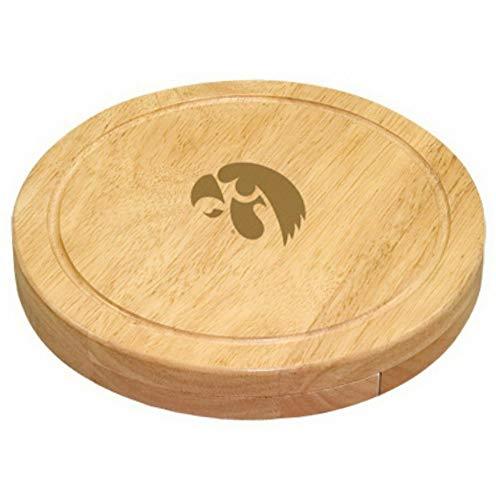 - Mikash Collegiate Circo Cheese Board Set | Model PCNCST - 60 |
