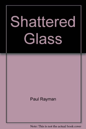 Shattered Glass ()