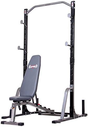 Body Champ Power System PBC2885 product image