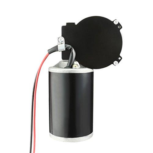 Kawasaki Kz250 Wiring Diagram Get Free Image About Wiring Diagram