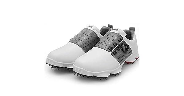 XYANZ Impermeable de Zapatos con Picos Comfort Campo de los ...