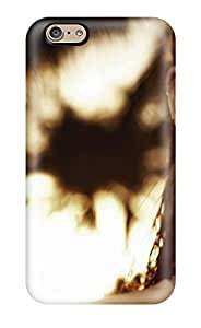DvlzKJi4298WtHpl Tpu Phone Case With Fashionable Look For Iphone 6 - Barbara Pavin