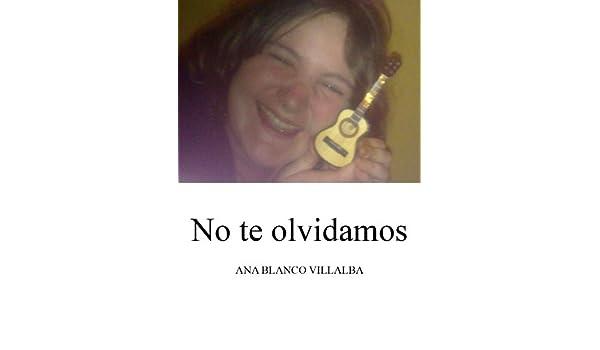 Lo que olvidamos (Narrativas Hispaanicas) (Spanish Edition) (Narrativas Hispanicas)