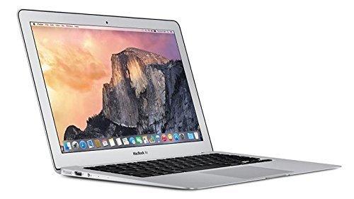 Apple-MacBook-Air-13.3Inch-Laptop