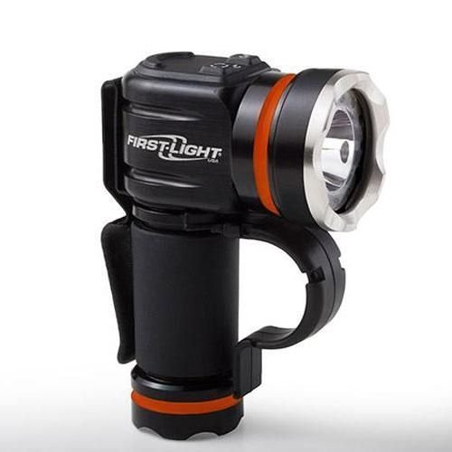 First Light USA T-Max Pro by First Light Products