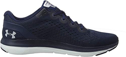 Under Armour Men's Charged Impulse Running Shoe