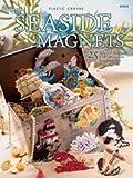 Seaside Magnets (8455241) (The Needlecraft Shop #845524)