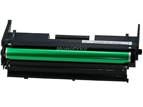 Drum Fo50dr (Monoprice 103289 MPI FO-50DR Remanufactured Drum Unit for SharpFO-4650, 4700, 4970, 5550, 5700, 5800, 6700 Printers)