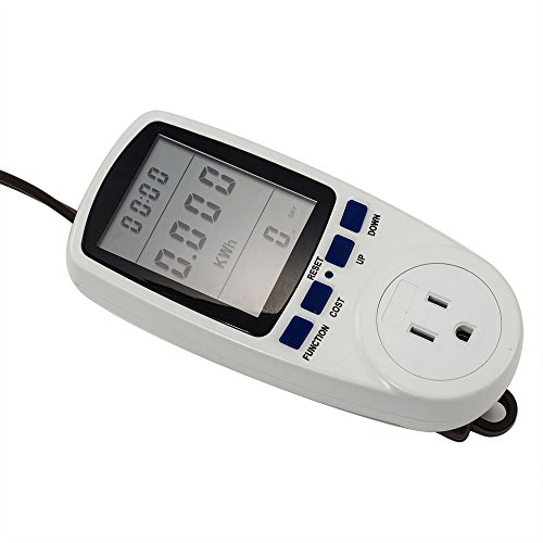 imeshbean-large-lcd-plug-power-meter-energy-watt-voltage-amps-meter-with-electricity-usage-monitor-usa-seller