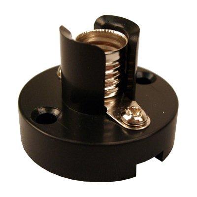 mini bulb holder pk 10. Black Bedroom Furniture Sets. Home Design Ideas