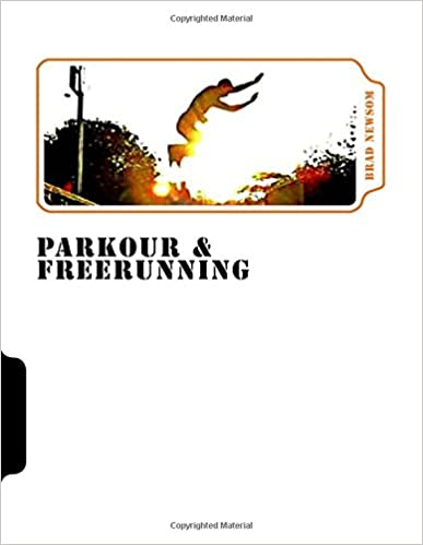 Sports over 100000 free legal ebooks available ebooks pdf free download parkour freerunning epub 1519772432 fandeluxe Epub