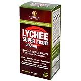 Lychee Super Fruit Complex 500 mg 60 VegiCaps Discount