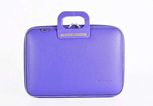 bombata-firenze-briefcase-156-inch-violet