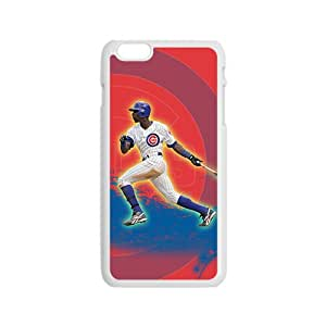 Cubs Iphone 6 case