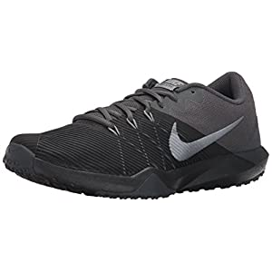 NIKE Men's Retaliation Trainer Cross