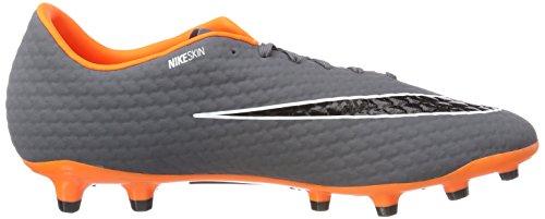 Fg Nike 3 Multicolore Phantom Dark Fitness Scarpe Academy Uomo Oran Total 081 Grey da w5Ftr5q