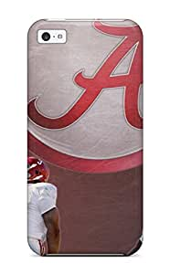 Myra Fraidin's Shop Top Quality Case Cover For Iphone 5c Case With Nice Attractive Trent Richardson Appearance