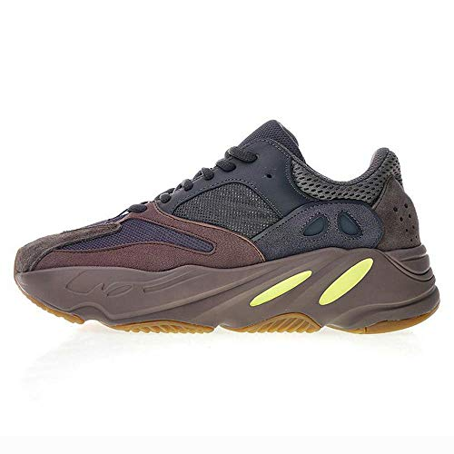 2019 HOT Running Shoes for Mens Womens Sports Sneakers Luxury Designer Black Gray Shoes Come Without Shoes Box
