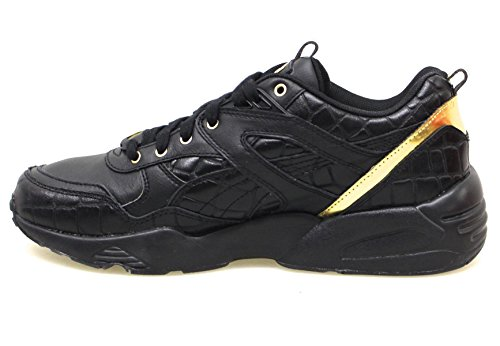 Sneakers R698 Puma Exotic Wn's Woman qfWz74w8