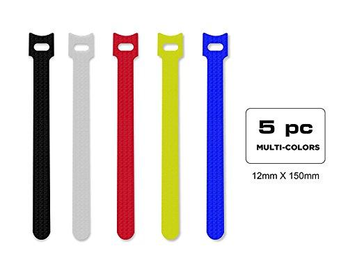 color cables llc - 1