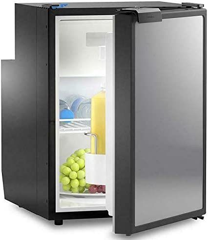Waeco Dometic Coolmatic CRE50 - Nevera y congelador (12 V/24 V, CC ...