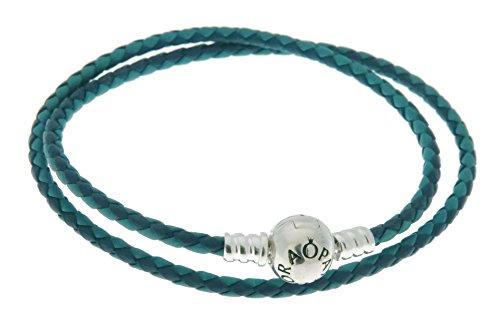 pandora-bracelet-590747cbmx-d2-women-silver