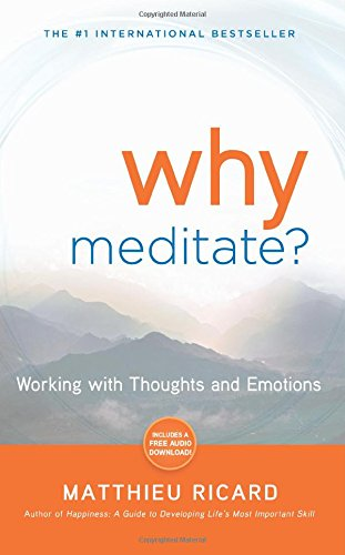 why-meditate-working-with-thoughts-and-emotions