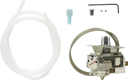 (Whirlpool 819470 Thermostat)